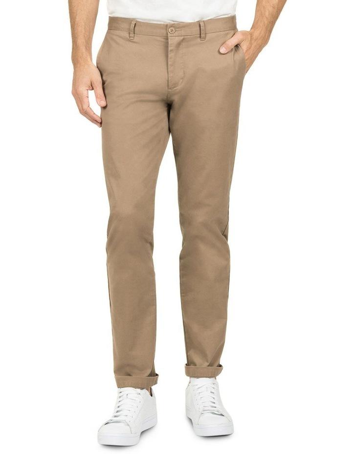 Hawthorn Stretch Twill Slim Pant image 1