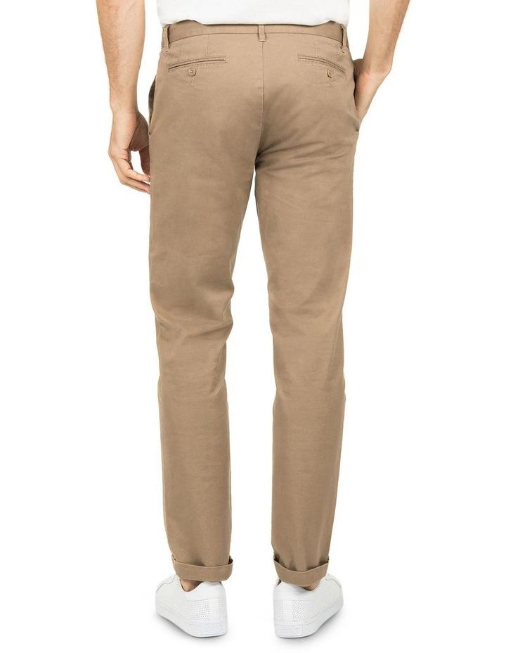 Hawthorn Stretch Twill Slim Pant image 3