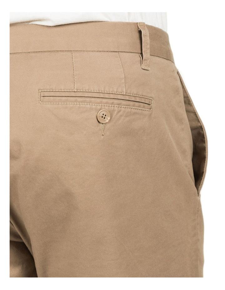 Hawthorn Stretch Twill Slim Pant image 4