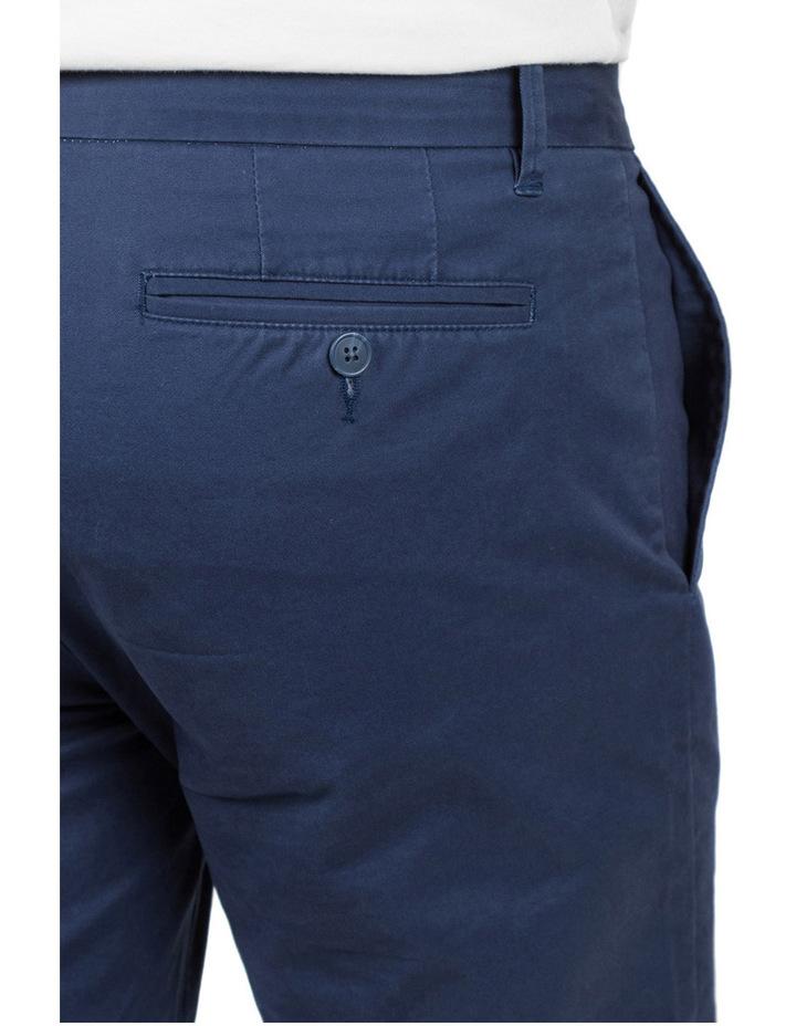 Hawthorn Stretch Twill Pant image 4