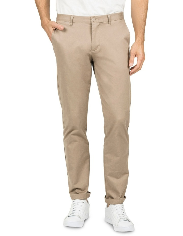 Hawthorn Stretch Twill Pant image 1