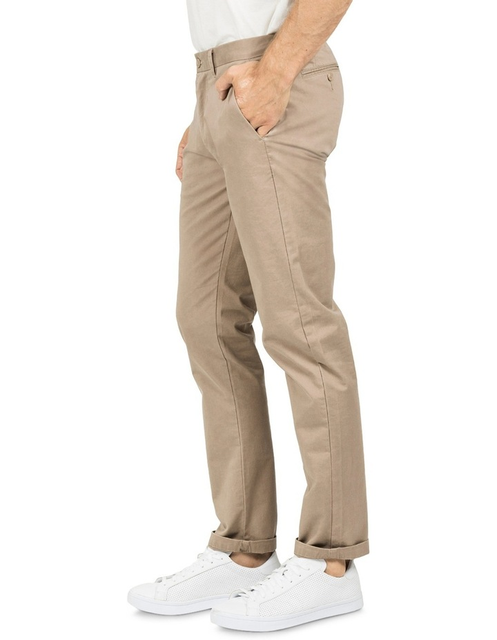 Hawthorn Stretch Twill Pant image 2