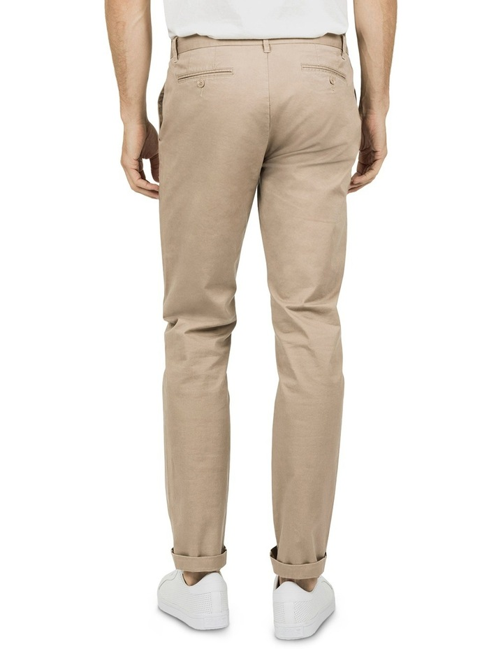 Hawthorn Stretch Twill Pant image 3