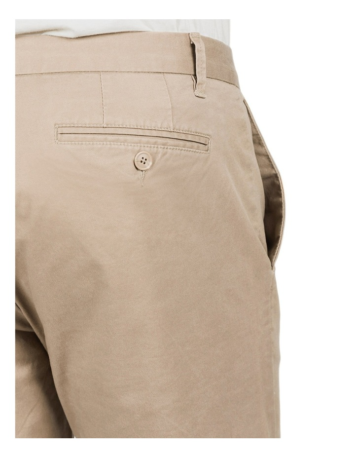 Hawthorn Stretch Twill Pant image 4