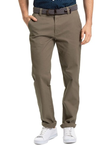 35648a18 Men's Pants, Cargos & Chinos | MYER