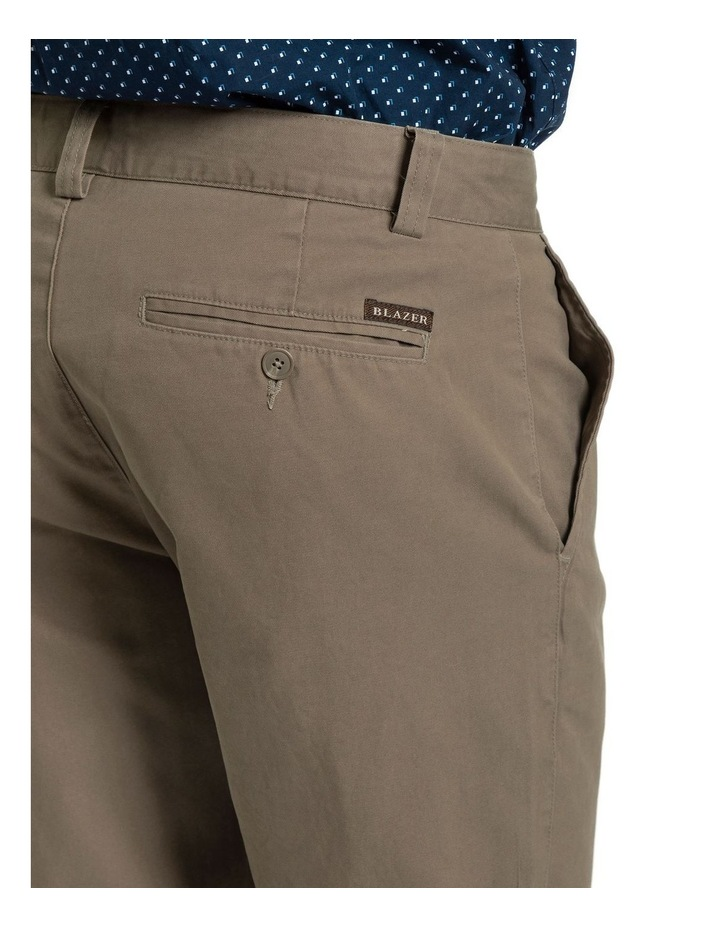 8a410509ce Men's Pants, Cargos & Chinos | MYER