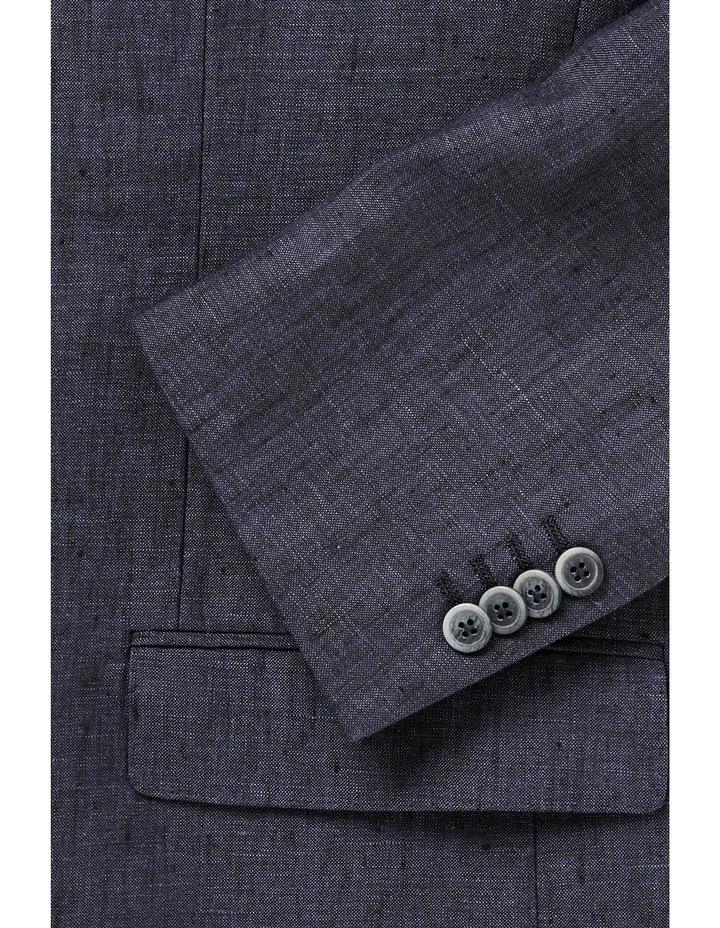 Linen Sportscoat image 4