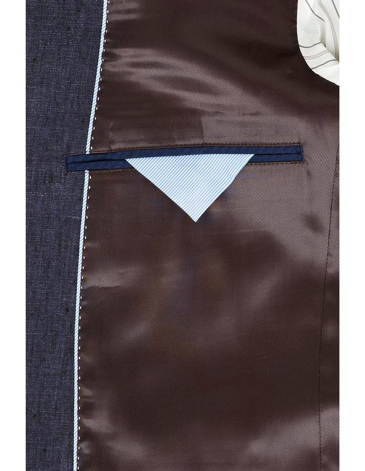 Linen Sportscoat image 6