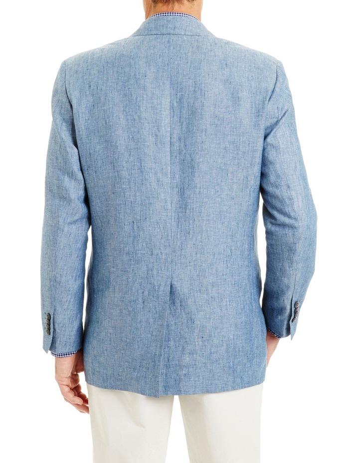 Linen Sportscoat image 3