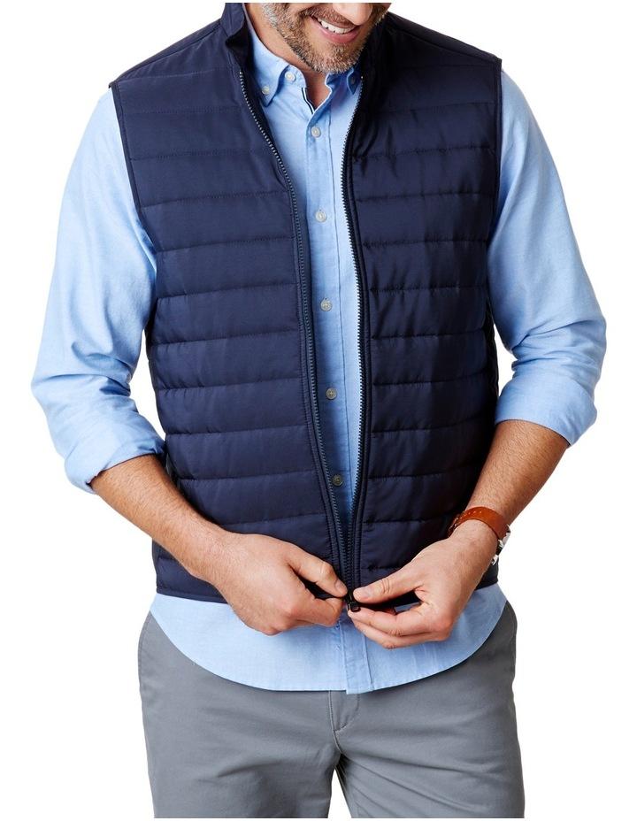 b367c90ad5042 2 In 1 Weekender Jacket image 1