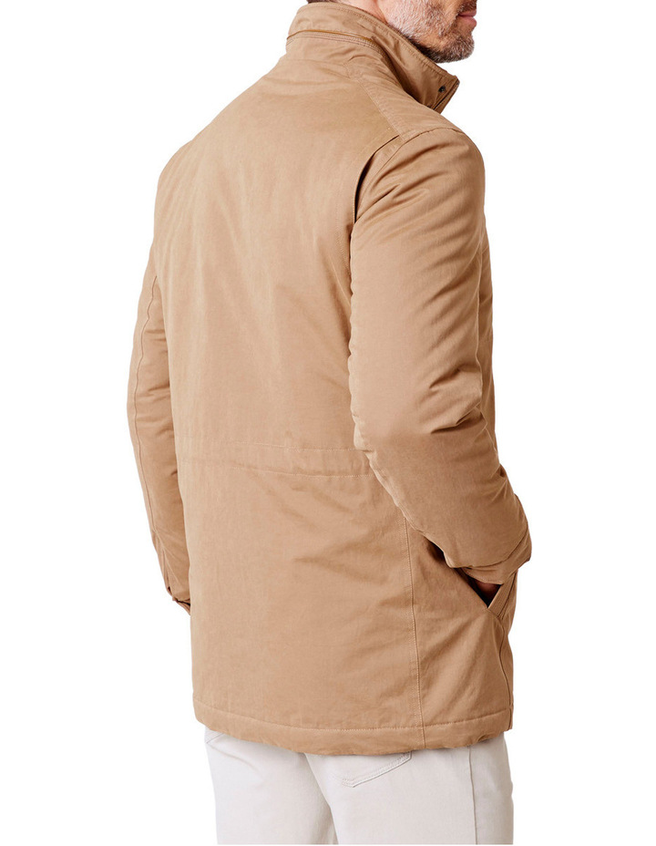 Soft Touch Weekend Jacket image 2