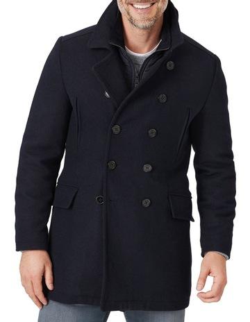 1d5fb5b523d Men s Coats   Jackets