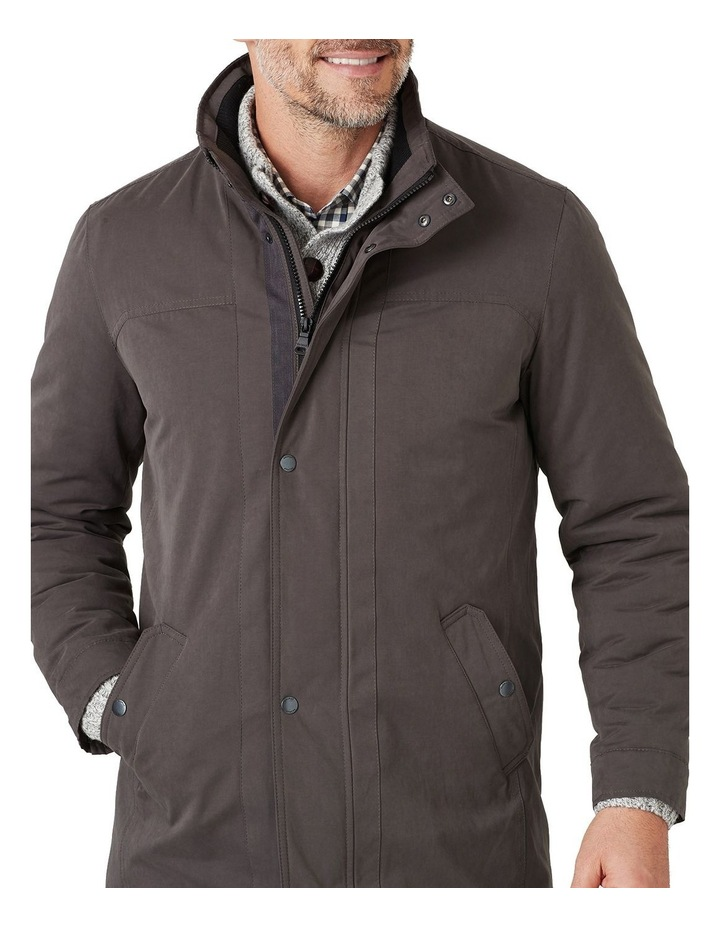 Soft Touch Weekend Jacket image 3