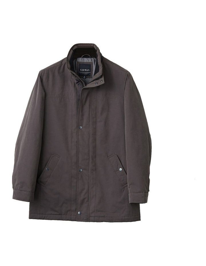 Soft Touch Weekend Jacket image 4