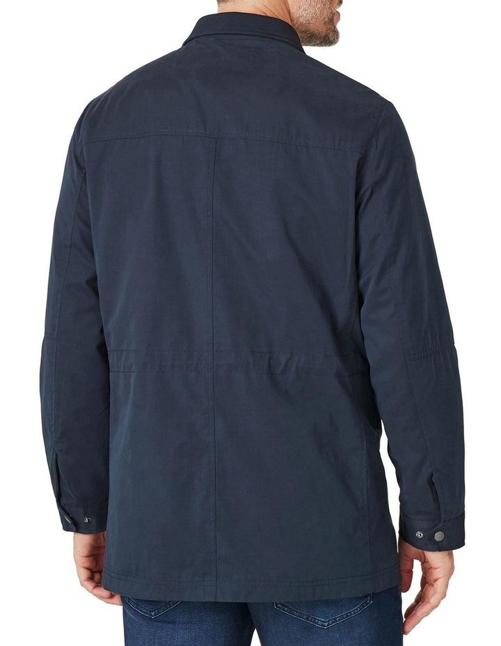 Anorak Style Jacket image 2