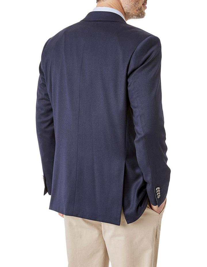 Performance Sports Jacket image 2