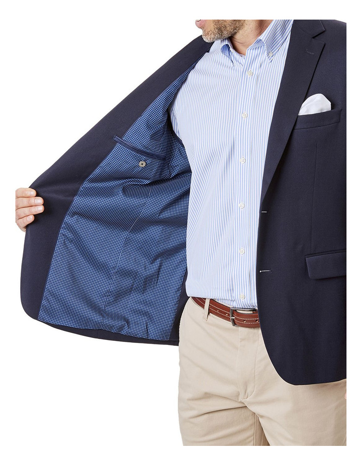 Performance Sports Jacket image 4