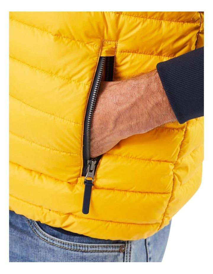Lightweight Puffer Vest image 4
