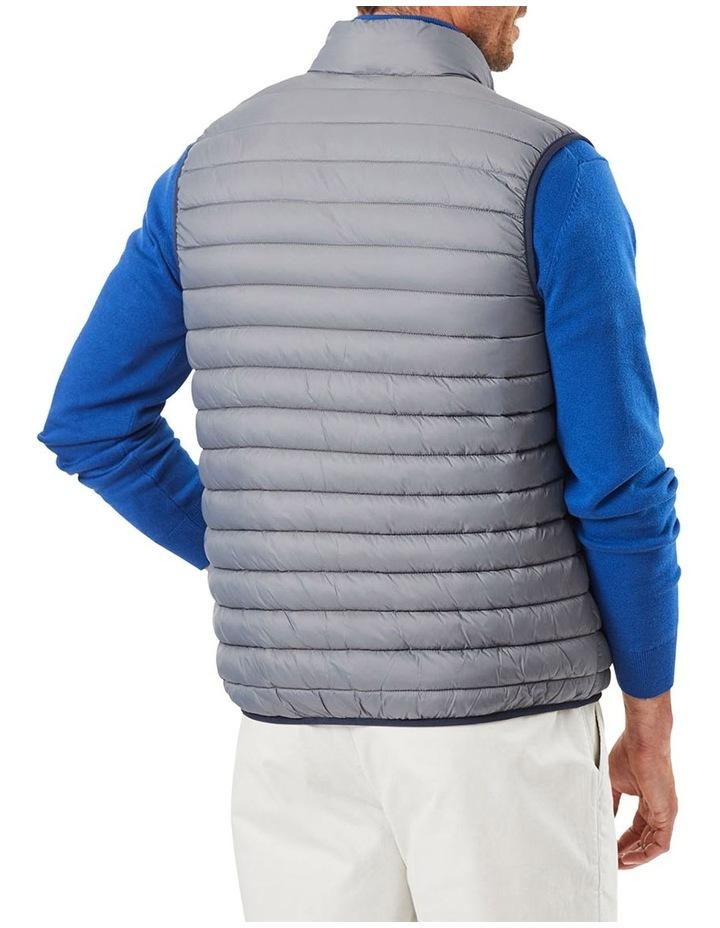 Lightweight Puffer Vest image 2