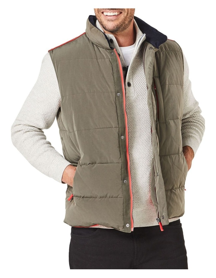New Indigo Star Men's Sherpa Lined Canvas Work Jacket Extra Large XL Navy Blue
