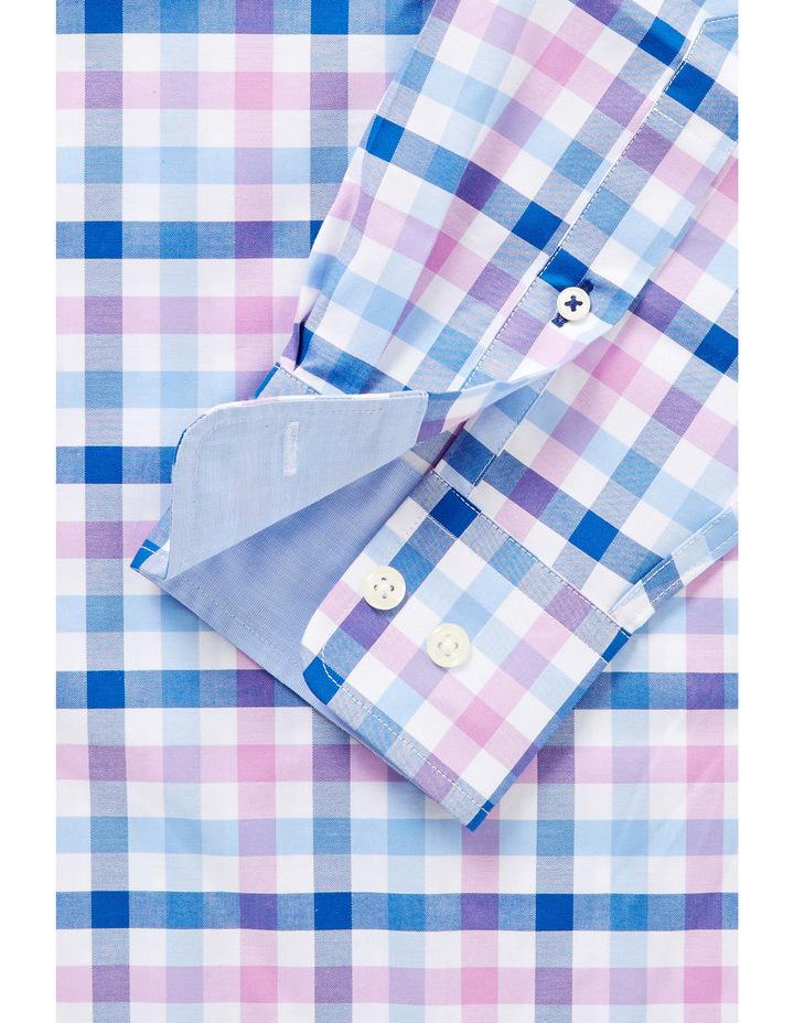 Easy Care Multi Shirt image 2
