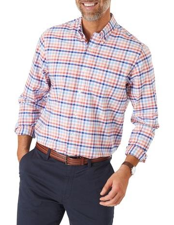 fc69ae35 Mens Shirts | Buy Casual Shirts & Dress Shirts Online | Myer