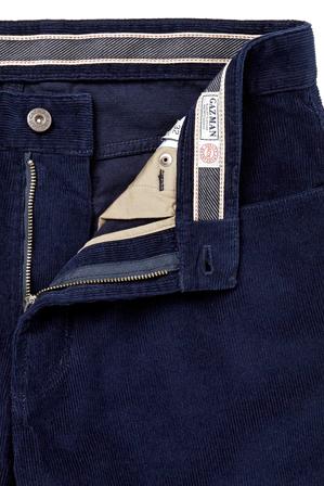Gazman - Stretch Dobby 5 Pocket