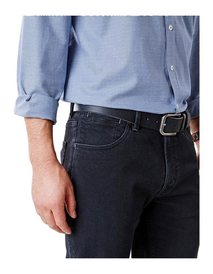 Straight Stretch Jean image 3