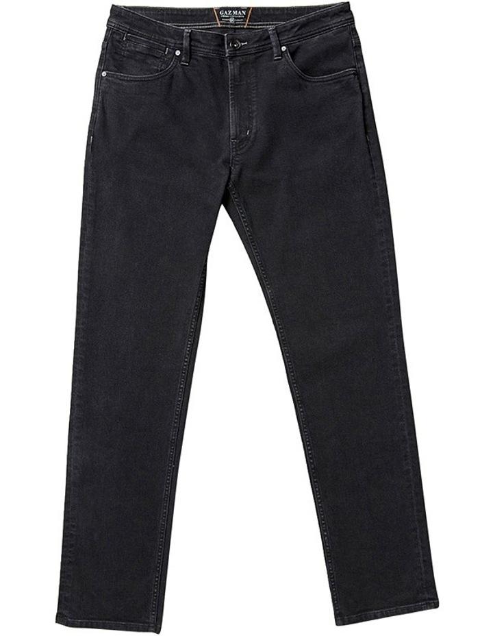 Straight Stretch Jean image 4