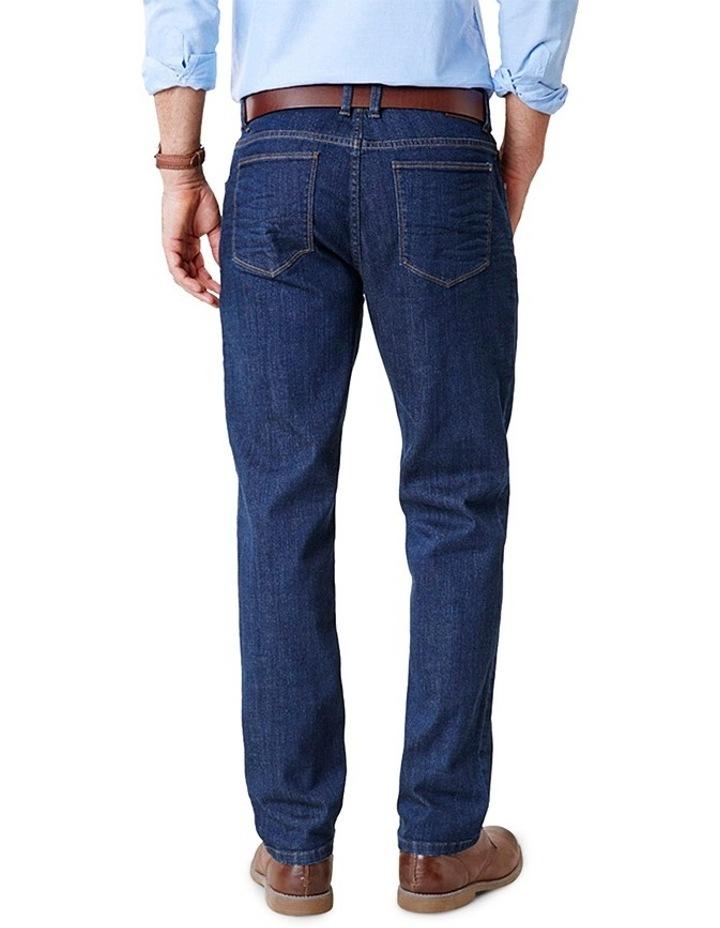 Straight Stretch Jean image 2