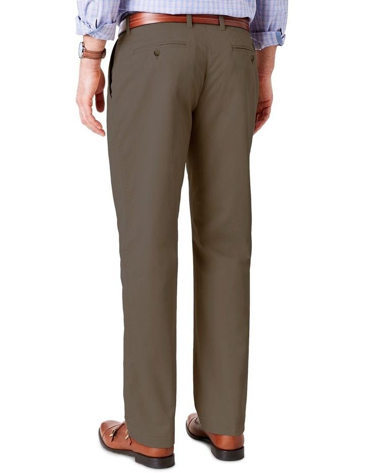 Comfort Twill Chino image 2