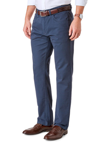 2dd23b92e Men's Pants, Cargos & Chinos | MYER