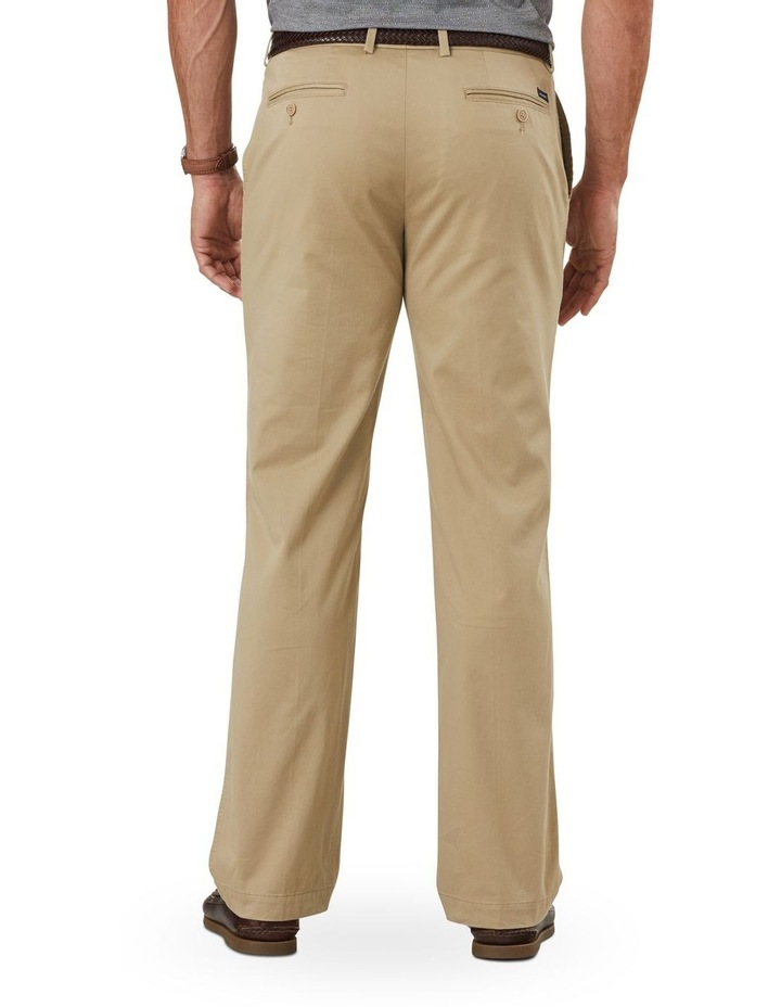 Feather Weight Stretch Pant image 2