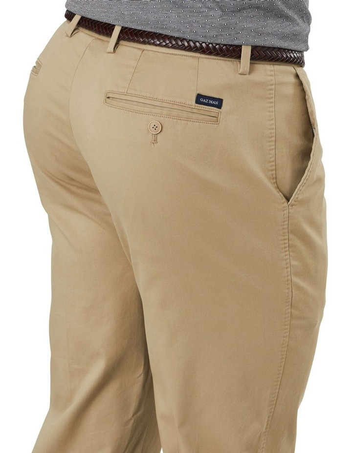 Feather Weight Stretch Pant image 3