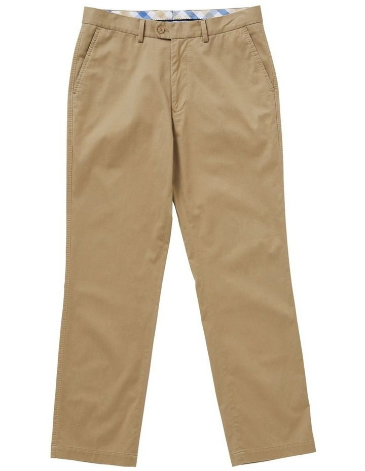 Feather Weight Stretch Pant image 4