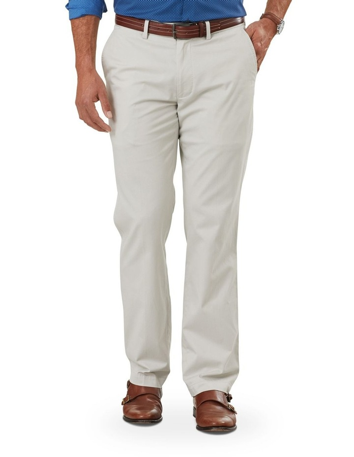 Feather Weight Stretch Pant image 1