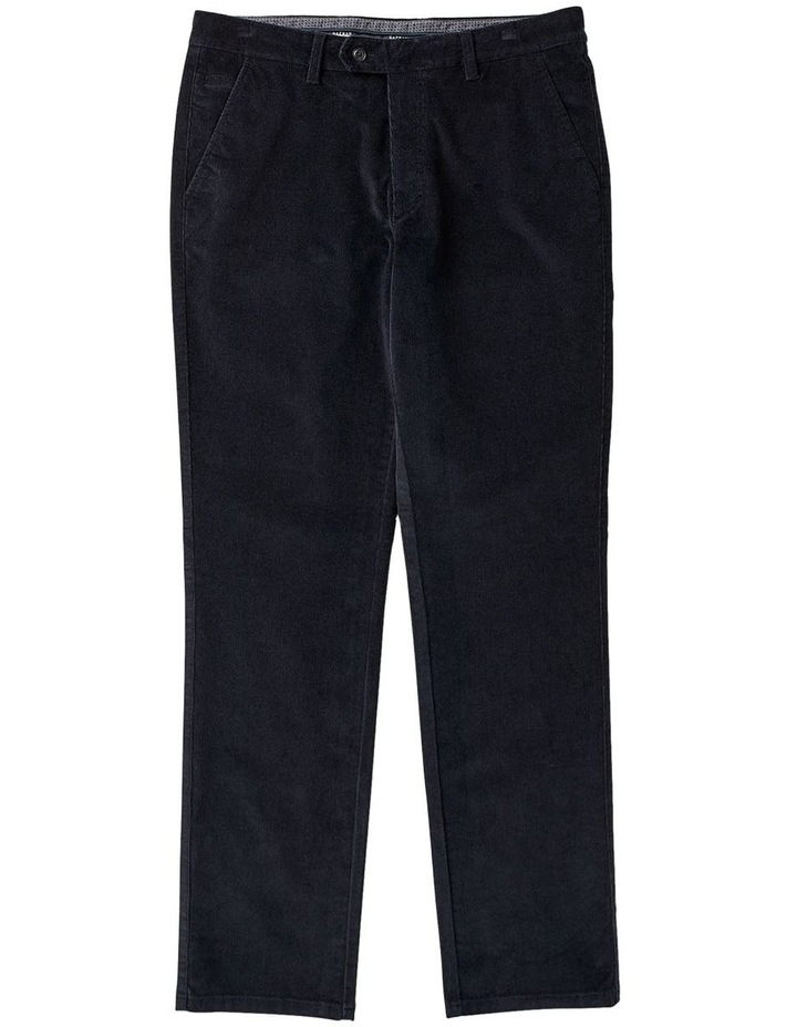 Stretch Fine Cord Pant image 5