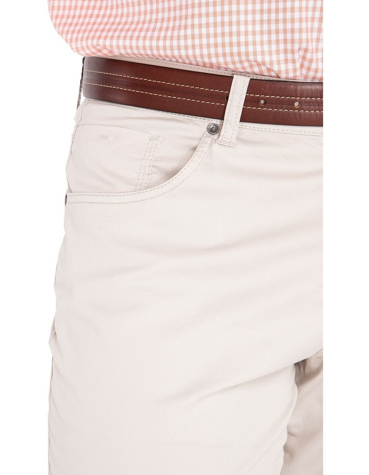 Feather Weight 5 Pocket Pant image 3