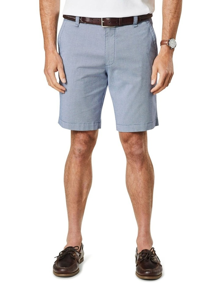 Active Houndstooth Short image 1