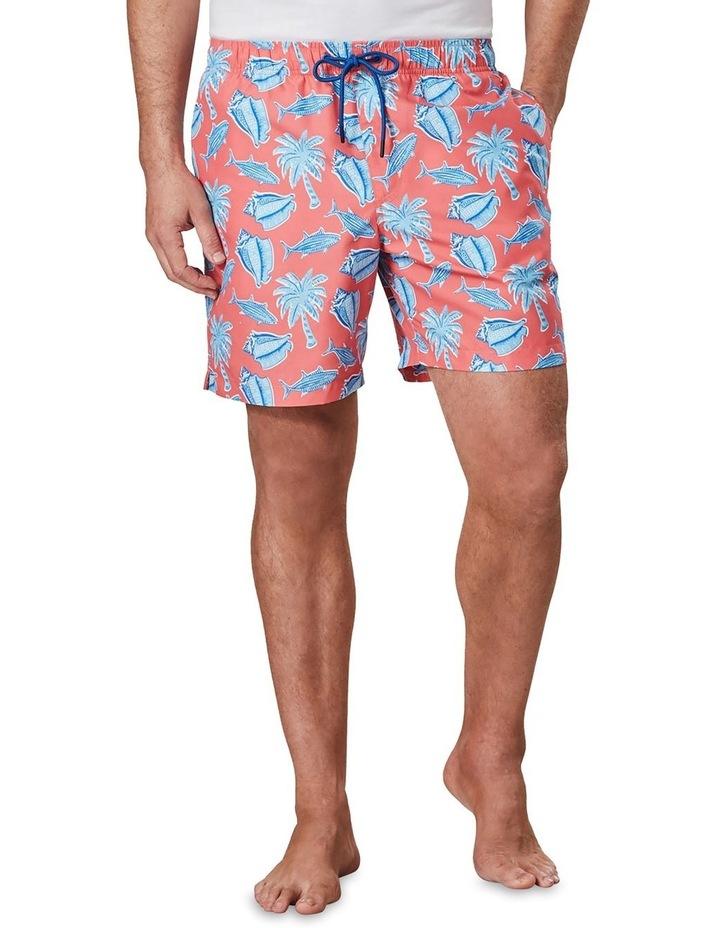 Beachcomber Swim Short  Pk image 1
