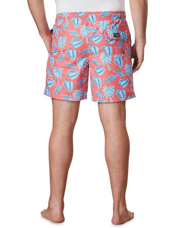 Beachcomber Swim Short  Pk image 2