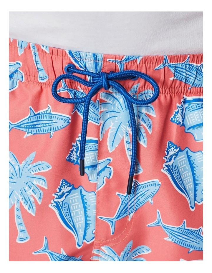 Beachcomber Swim Short  Pk image 3