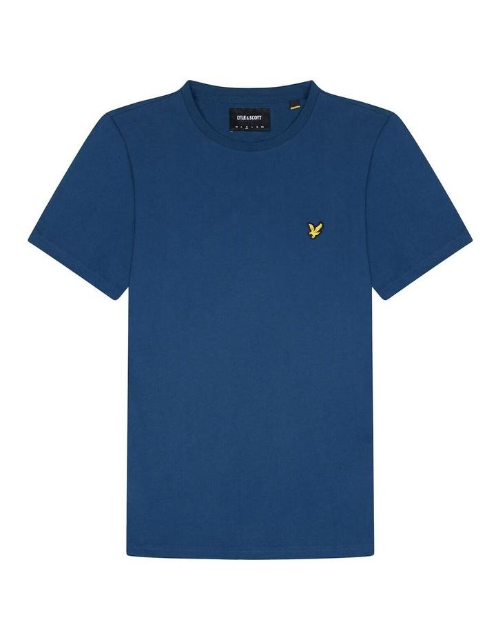 Plain T-Shirt image 5