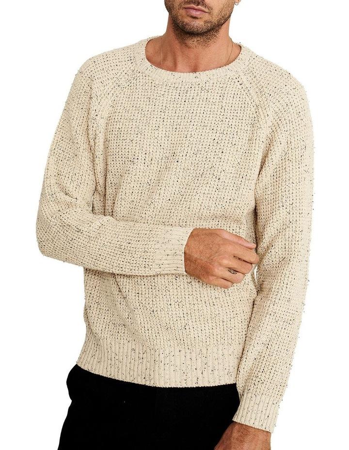 Chunky Knit image 1