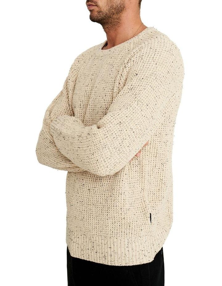 Chunky Knit image 2