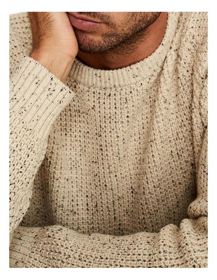 Chunky Knit image 5