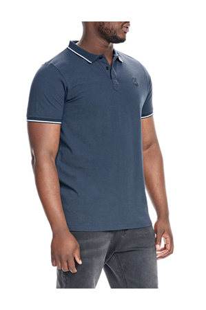 Hammersmith - Basic Polo