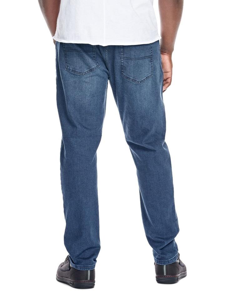 Regular fit Jean image 3