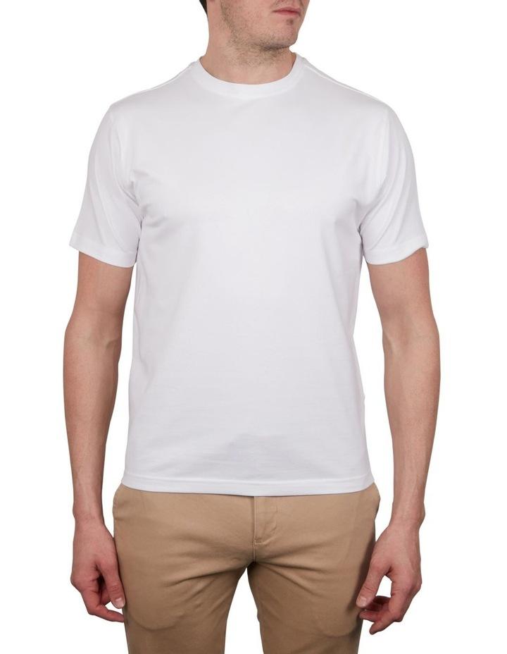 Core Crew T-Shirt image 1