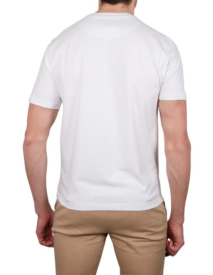 Core Crew T-Shirt image 2